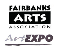 Fairbanks Arts Association